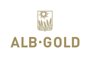 ALB-GOLD Nudeln